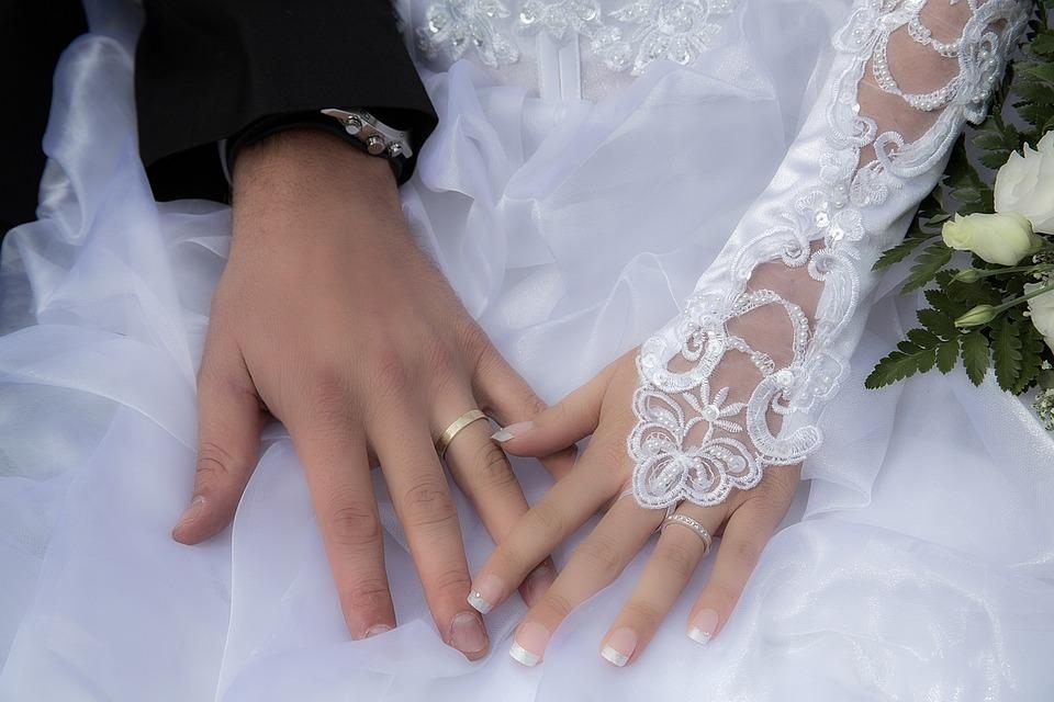 bague-mariage-diamants
