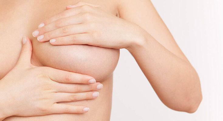 Questions sur la chirurgie des seins