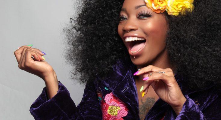 Salon de coiffure afro: bien choisir pour un look qui déchire