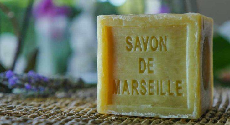 savon-de-marseille