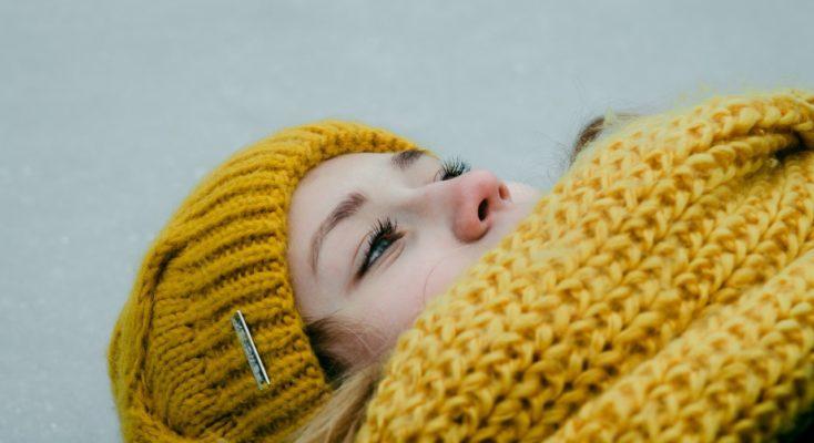 Lutter contre la fatigue de l'hiver