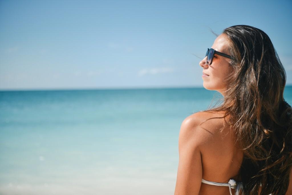 Comment choisir ses lunettes de soleil pour la plage