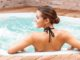 Profiter d'un spa privatif chez soi