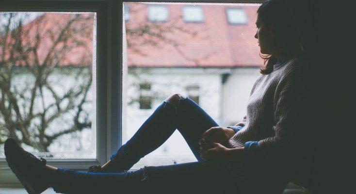Comment détecter une dépression