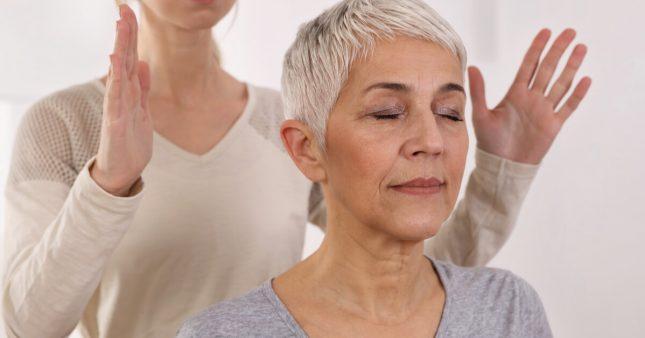 Les avantages de la thérapie holistique